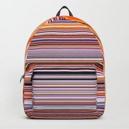 Electric Field Art XXII Backpack