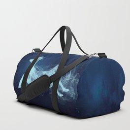 Allways - Patronus Duffle Bag