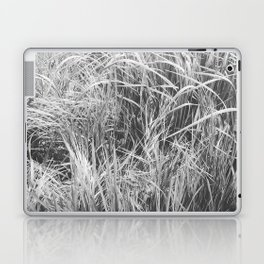 High Grass (In The Thick of It) Laptop & iPad Skin