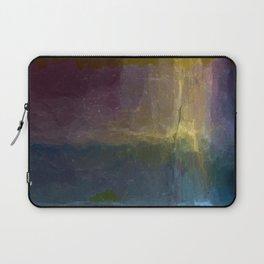 Cosmos Laptop Sleeve