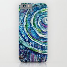 """""""Entice"""" 