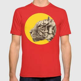 Wild 1 by Eric Fan & Garima Dhawan T-shirt