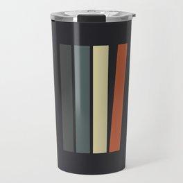 Abaia Travel Mug