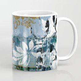 Serendipity III Coffee Mug