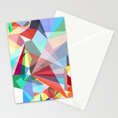 Colorflash 5 Stationery Cards