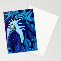 Garuda Stationery Cards