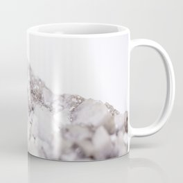Crystal Mountain Coffee Mug