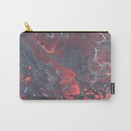 Primary Carry-All Pouch