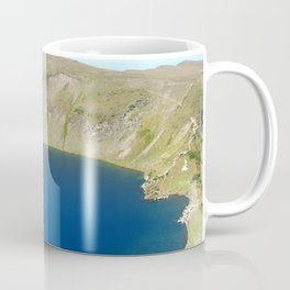 seven rila lakes Coffee Mug