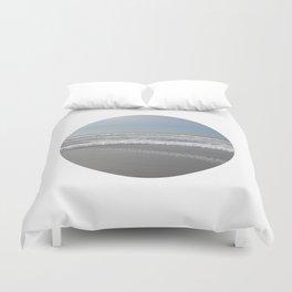 Ocean Duvet Cover