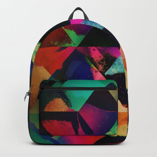4mntns Backpack