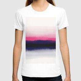 Start Again T-shirt