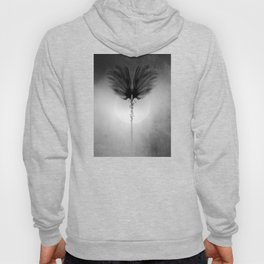 abstract 1a Hoody