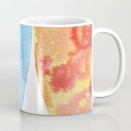 Encounter #1 Coffee Mug