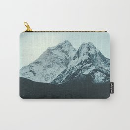 Ama Dablam Carry-All Pouch