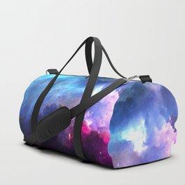 Astralis Duffle Bag