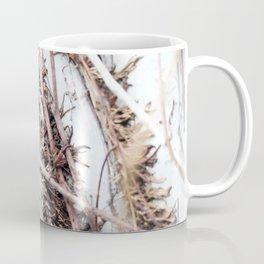 Illusory Marble Coffee Mug