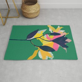 lily 27 Rug