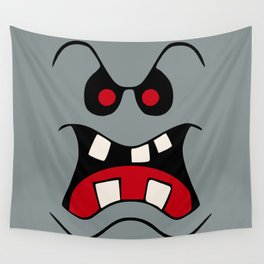 Whomp Wall Tapestry