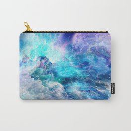 Universe's soul Carry-All Pouch