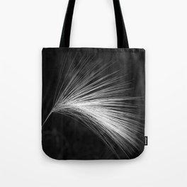 Listen Tote Bag