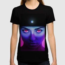 Irina Lozovaya 2 T-shirt