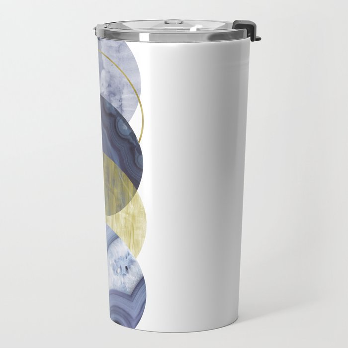 Moonlight #2 Travel Mug