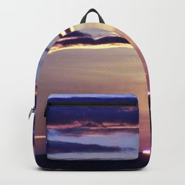 End of the Day Backpack