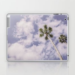 PALMS BEACH Laptop & iPad Skin