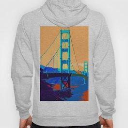 Golden_Gate_Bridge_010 Hoody