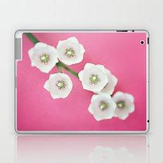 By Overwhelming Majority  Laptop & iPad Skin