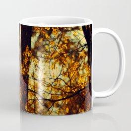 trees VII Coffee Mug
