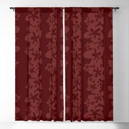 Semeru Blackout Curtain
