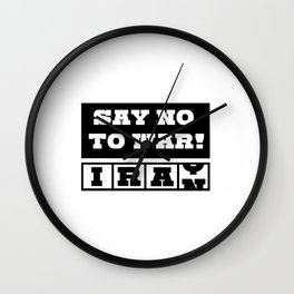 Cool T-shirts, Funny Phrases, Funny Sayings, Funny Tshirts, Limited Edition, Lowest Price, Man Tshir Wall Clock