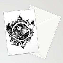 Snakebite Stationery Cards