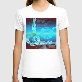 Teknico T-shirt
