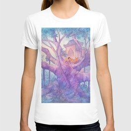 The Banyan Tree T-shirt