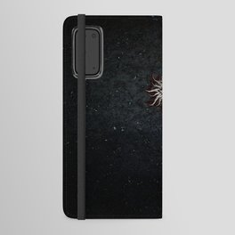 The Inquisition Android Wallet Case