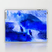 Zodiac Signs Pisces Laptop & iPad Skin