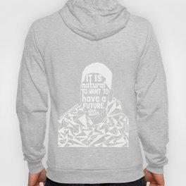 Tamir Rice - Black Lives Matter - Series - Black Voices Hoody