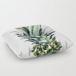 #pineapple Floor Pillow