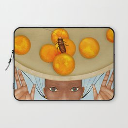 Meissa Laptop Sleeve