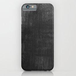 Debon 280910 iPhone Case