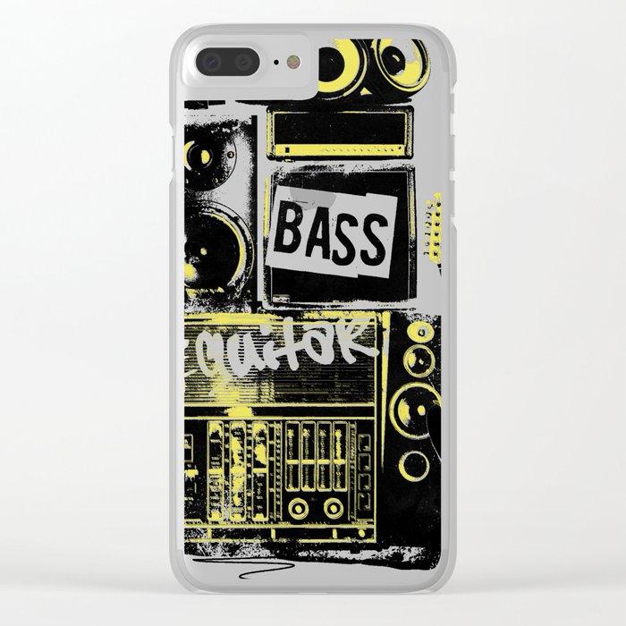 beats iphone 7 case