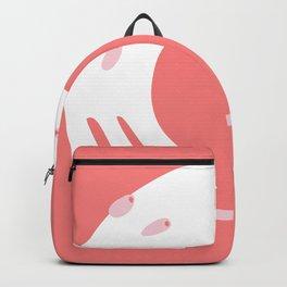 Load Backpack
