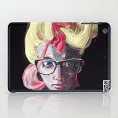 Julia iPad Case