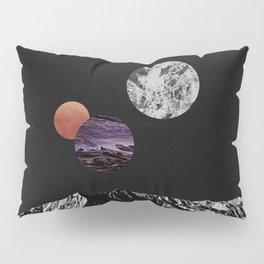 Space I Pillow Sham