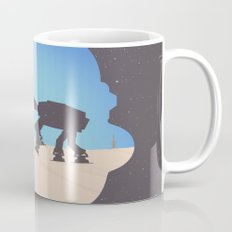 darth Pet-Pet Mug