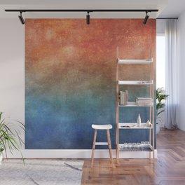 Grunge texture 11 Wall Mural