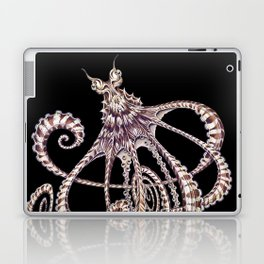 Mimic Octopus Laptop & iPad Skin